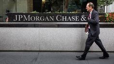 JPMorgan Chase & Co. said Thursday that a data breach affected 76 million households and 7 million small businesses.