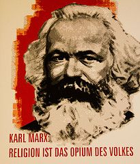 marx religion - Google Search