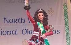 789 Best Irish Dance images in 2020   Irish dance, Irish ...