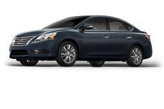 30 2014 nissan sentra ideas nissan sentra nissan car dealership pinterest