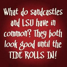 ❤️Alabama football roll tide roll                              …                                                                                                                                                                                 More