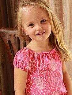 Matilda Gypsy Dress and Top PDF Pattern in sizes 1 2 image 1 Matilda, Gypsy Dresses, Girls Dresses, Cute Young Girl, Top Pattern, Cute Babies, Kids Outfits, Clothes, Beautiful