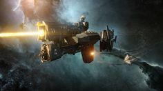 Sci Fi Space Wallpaper 76