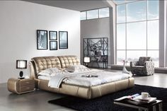 breathtaking-luxury-bedroom-furniture-how-to-arrange breathtaking-luxury-bedroom-furniture-how-to-arrange