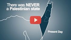 The Most Important Video About Israel Ever Made