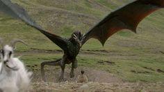 Gameofthroneslover Watch Samuel L Jacksons Hilarious Game Of Thrones Beginners Guide