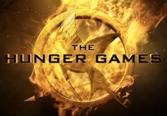 The Hunger Games -- my nephew gave me this book, and I swallowed it hole in one day.  Guilty pleasure