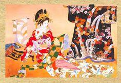 Haruyo Morita Art 10.jpg