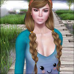 Essences & Somnia « A Threadbare Cloak in SL http://slthreadbarecloak.wordpress.com/2013/04/08/essence-somnia/