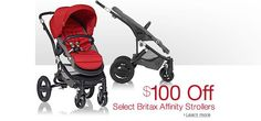 Babyebuy.us is a site all about babys,including Babyebuy is All About Babys products includes Car Seats,Car Seats Accessories,Strollers,Baby Bedding, Girls Clothing,Boys Clothing,And Baby Gear!,And more... Enjoy your shopping!