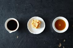 Understanding Umami on Food52