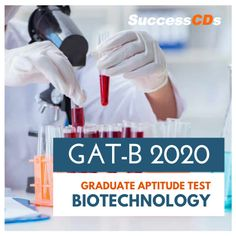 GAT B 2020 replaces Combined #Biotechnology Entrance Exam ( #CBEE ) by JNU for admission to MSc and MTech in Biotech #mscbiotech #mtechbiotech Jawaharlal Nehru University, Sample Question Paper, Marking Scheme, Aadhar Card, Entrance Exam, Forensic Science, Teaching Biology, Application Form, Biotechnology