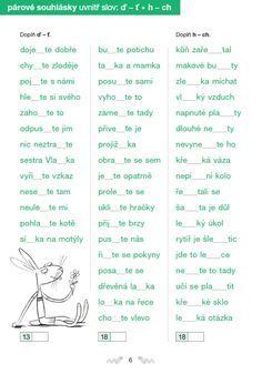 párové souhlásky - Hledat Googlem Funny Pictures For Kids, Funny Quotes For Kids, Jokes For Kids, Funny Kids, Homework Humor, Annoying Kids, Funny Test Answers, School Humor, Baby Time