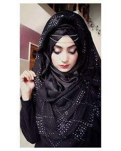 Love Rose Flower, Instagram Dp, Girl Hiding Face, Muslim Wedding Dresses, Hijab Niqab, Hijabi Girl, Cute Girl Face, Beautiful Girl Photo, Girls Dpz