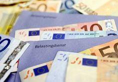 25-Oct-2014 7:03 - FNV WIL DAGOBERT DUCK-TAKS VOOR RIJKE NEDERLANDERS. De FNV wil het spaargeld van rijke Nederlanders veel hoger belasten. Met een Dagobert Duck-taks op vermogens boven de 100.000 euro wil de vakbond...