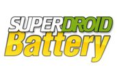 SuperDroid - Battery Optimizer! Android Battery