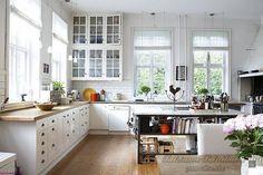 дом в скандинавском стиле - Поиск в Google
