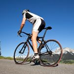 """Tips for a Successful 100-mile """"Century"""" Bike Ride"""