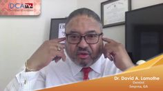 Trudenta - Dr. David Lamothe