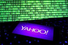 News-Tipp: Hack - Nach massivem Datenklau: Verizon erwägt Ausstieg aus Yahoo-Deal - http://ift.tt/2gQggVL #story