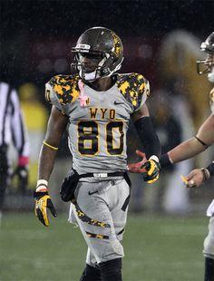 College Football Uniforms Ugly . url   http   safootballuniformss.blogspot.com 46b4c741f