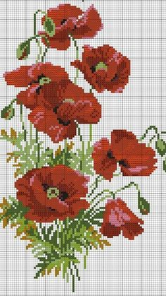 1 million+ Stunning Free Images to Use Anywhere Cross Stitch Love, Cross Stitch Borders, Cross Stitch Flowers, Cross Stitch Designs, Cross Stitch Patterns, Loom Patterns, Cat Cross Stitches, Cross Stitching, Crewel Embroidery