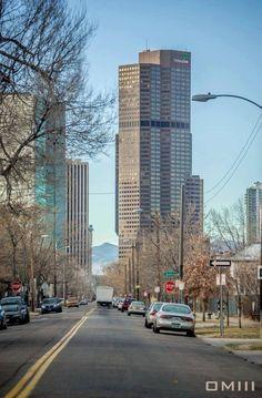 Things to do in Denver Colorado | http://growingdenver.com