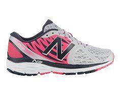 e630f96cdd1dc Women s 1260v5. Flat FeetRoad RunnerNew BalanceRunning ShoesRunning ...