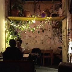 Lokale mit der ausgefallensten Einrichtung in Wien - Stuff To Do, Things To Do, Good Things, Cool Stuff, Lokal, Vienna, Budgeting, Europe, Travel