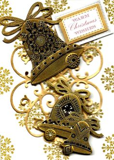 US $8.95 New in Crafts, Handcrafted & Finished Pieces, Greeting Cards & Gift Tags