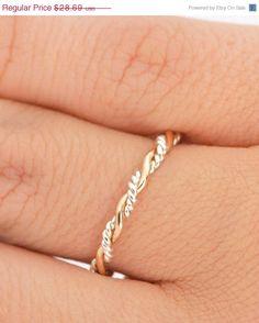Ring door TheJewelryGirlsPlace