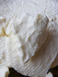 Feta, Icing, Goodies, Dairy, Ice Cream, Cheese, Desserts, Photos, Blog