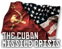 Topics for Research Paper on the Cuban Missile Crisis?