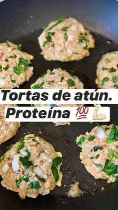 Real Food Recipes, Cooking Recipes, Yummy Food, Healthy Recipes, Salty Foods, Snap Food, Latin Food, Food Design, I Love Food