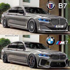 BMW M alpina bmw mpower instagood usa canada mexico argentina thursday iran tehran auto mashin abudabi dubai istanbul bucharest warsaw berilin amsterdam oslo پرسپولیس استقلال اسپورت ورزش ماشین_باز Bmw Sport, Sport Cars, Bmw Scrambler, Bmw M5, Concept Bmw, Bmw M Power, Bmw Autos, Bmw Alpina, Top Luxury Cars