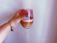 #coffee #coffeelover #art #home #cappuccino