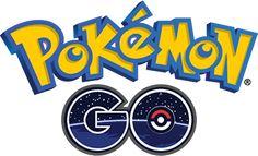 Pokémon Go on pc