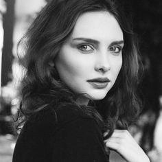Numa Models  Makeup #torreshellen #hellentorres Photographer Darrin  #beautymakeup #blackandwhite #fashion #fashionmodel #freshfaces #modeldevelopment #professionalmakeupartist