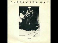 Fleetwood Mac - Sara - YouTube