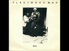 fleetwood mac - sara  ...drowning in the sea of love, where everyone would love to drown...