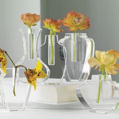 miniature-single-flower-vases-houston.jpg 800×800 pixels