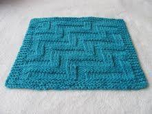 Roxee's knitting fun: July 2010