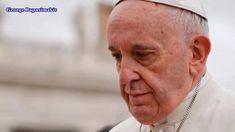 Πάπας Φραγκίσκος: Πονάω για την Αγιά Σοφία - Αναμένουμε και πράξεις Mens Sunglasses, Men's Sunglasses