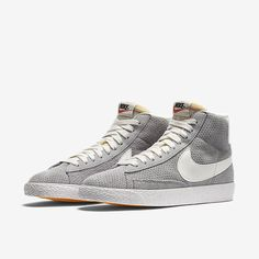 15 best Nike images on Pinterest in 2018   Nike shoes, Loafers ... 58f0d28231eb