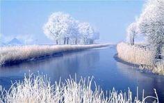 beautiful/winter/pics - Google Search
