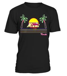 "# Miami Tropical Neon Lights Beach Retro Cool Sunset T-Shirt .  Special Offer, not available in shops      Comes in a variety of styles and colours      Buy yours now before it is too late!      Secured payment via Visa / Mastercard / Amex / PayPal      How to place an order            Choose the model from the drop-down menu      Click on ""Buy it now""      Choose the size and the quantity      Add your delivery address and bank details      And that's it!      Tags: You are sure to stand…"