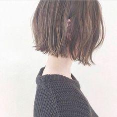 Super Haircut Women Long Layered Cuts Over 50 Ideas Really Short Hair, Short Straight Hair, Short Hair Styles Easy, Short Hairstyles Over 50, Short Hair Updo, Casual Hairstyles, Braid Hairstyles, Long Layered Cuts, Thin Hair Cuts