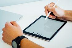 Marketing Plan, Affiliate Marketing, Internet Marketing, Social Media Marketing, Ipad Pro, Ipad Mini, Logo Design Tips, Brand Design, Graphic Design