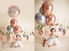 Milan Blu   Cape Town cake smash photographer » Cape Town Newborn Photographer   Faye Turnbull Photography