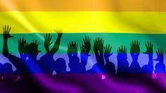 Co+trzeci+Holender+nie+akceptuje+gejowskich+zachowań+w+miejscach+publicznych #popolsku